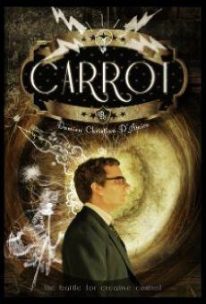 Carrot online