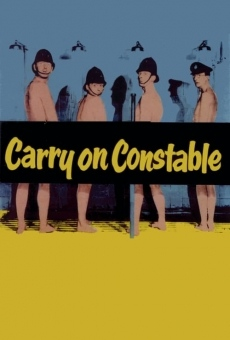 Carry on, Constable on-line gratuito
