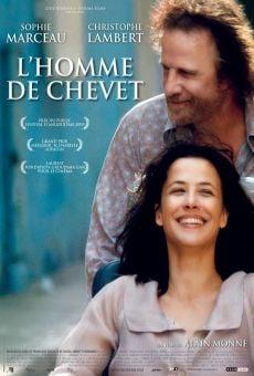 Ver película Cartagena