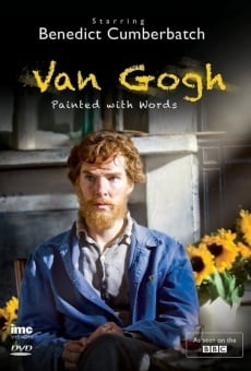 Van Gogh: Painted with Words Online Free