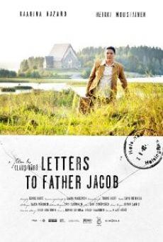 Ver película Cartas al padre Jacob