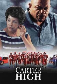 Carter High online