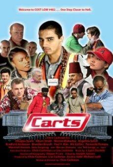 Carts on-line gratuito