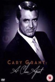 Ver película Cary Grant: A Class Apart