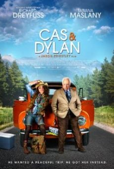 Cas & Dylan on-line gratuito