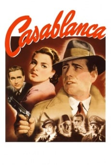 Casablanca online streaming