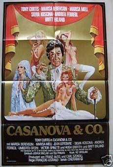 tutti i film erotici incontri nuovi
