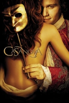 Casanova online streaming