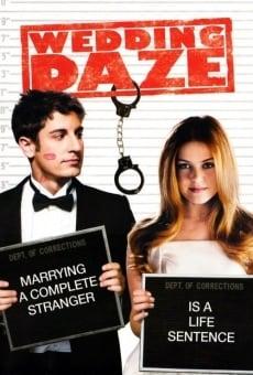 Matrimonio per sbaglio online