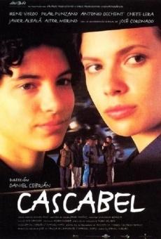 Ver película Cascabel