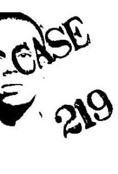 Ver película Case 219