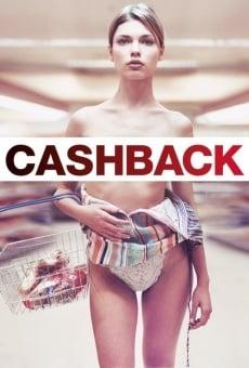 Ver película Cashback