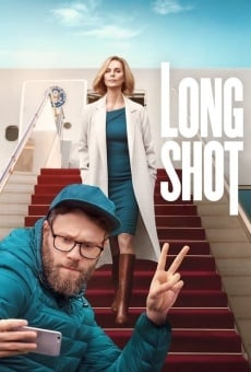 Long Shot online free