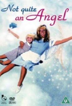Ver película Casi un ángel