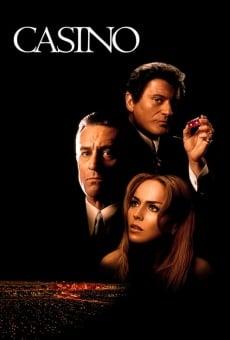 Ver película Casino, de Scorsese