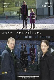 Watch Case Sensitive online stream
