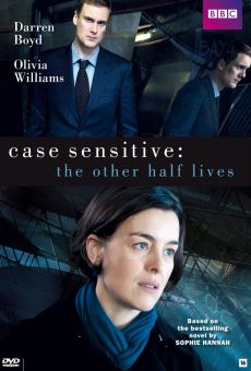 Case Sensitive: The Other Half Lives on-line gratuito