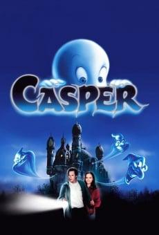 Casper on-line gratuito