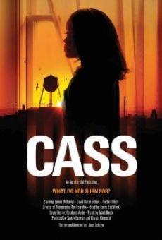Ver película Cass