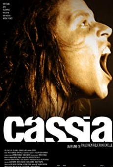 Ver película Cassia Eller