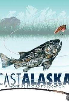Cast Alaska on-line gratuito
