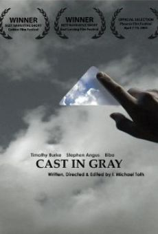 Cast in Gray online free
