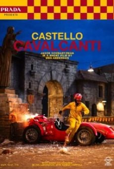 Watch Castello Cavalcanti online stream