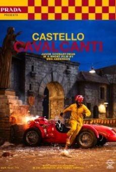 Castello Cavalcanti online