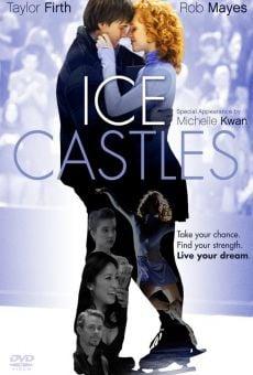 Castillos de hielo: El triunfo de la pasión online free