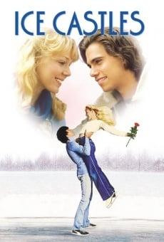 Ver película Castillos de hielo