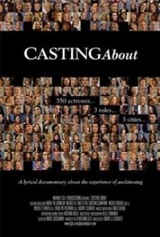 Casting About on-line gratuito