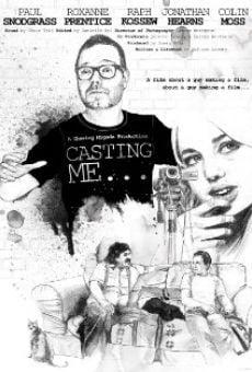 Ver película Casting Me...