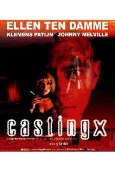 Castingx Online Free