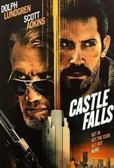 Ver película Castle Falls