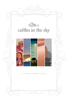 Ver película Castles in the Sky