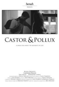 Castor & Pollux online free