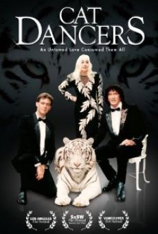 Ver película Cat Dancers