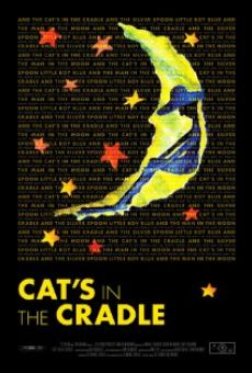 Cat's in the Cradle online