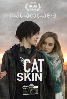 Cat Skin online
