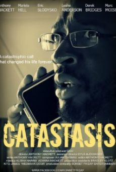 Catastasis on-line gratuito