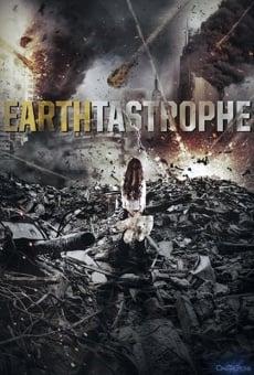 Ver película Catástrofe terrenal