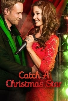 Película: Catch a Christmas Star