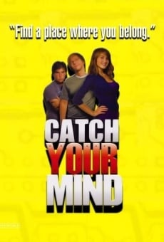 Catch Your Mind on-line gratuito
