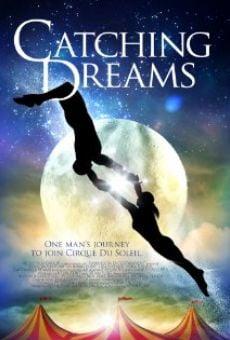 Watch Catching Dreams online stream