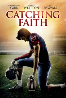 Catching Faith online