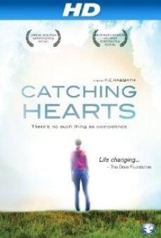 Watch Catching Hearts online stream