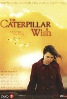 Caterpillar Wish en ligne gratuit