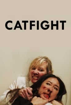 Catfight - Botte da amiche online streaming
