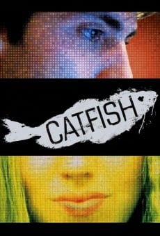 Catfish online streaming