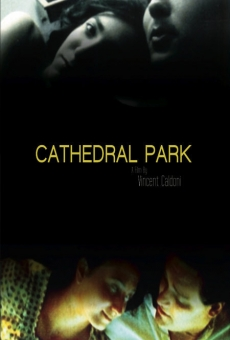 Cathedral Park online